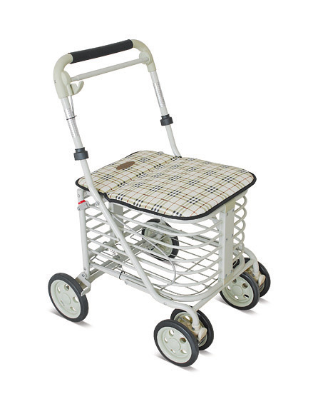 Shopping Cart Suppliers Traders amp Wholesalers