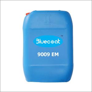 Emulsion(9009)