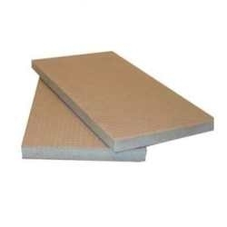 Soft Boards