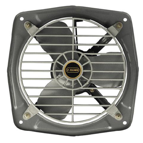 Kitchen Exhaust Fan In Dist.ernakulam