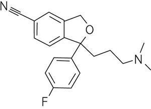 Citalopram Hydrobromide