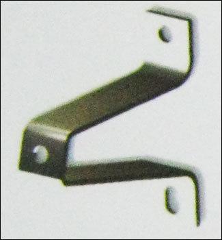 Insulator Bracket