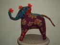 Decorative Handicraft Elephant