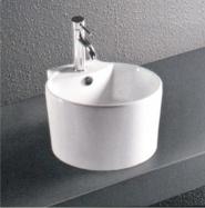 Stylish Ceramic Basins