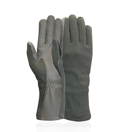 Flight Gloves (SWI-HG 1244) in  Air Port Road - Gohad Pur