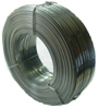 Rust Proof Wire