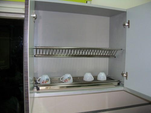 Dish rack in mayapuri i new delhi manufacturer - Escurreplatos plastico ...