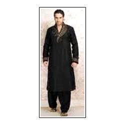 Gents Suits (Pathani Suit)