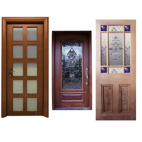 Images of wooden glass door losro wooden glass door in badkhal chowk faridabad manufacturer planetlyrics Image collections
