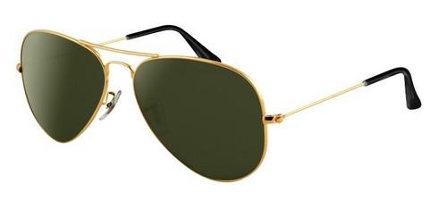Mtv Sunglasses Aviator  mtv sunglasses green lens in lajpat nagar i new delhi llers