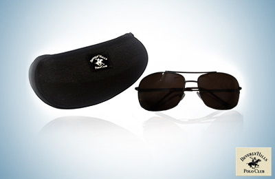 Beverly Hills Polo Club Sunglasses  beverly hill polo club sunglasses in lajpat nagar i new delhi