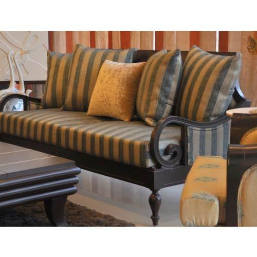 wooden sofa sets in phagwara phagwara manufacturer. Black Bedroom Furniture Sets. Home Design Ideas