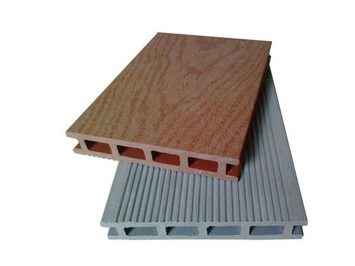 WPC Decking TS-01