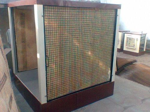 Industrial Air Coolers : Industrial air coolers in guru ki nagri mandi gobindgarh