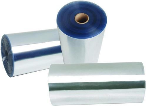 Rigid Pvc Rolls in   NEAR DADRA CHECK POST(UT OF D AND NH)
