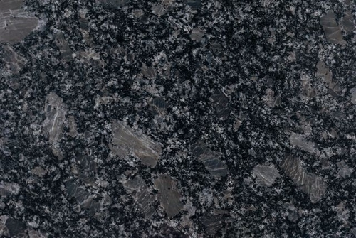 steel grey granite in madivala bengaluru malnad granites and marbles. Black Bedroom Furniture Sets. Home Design Ideas