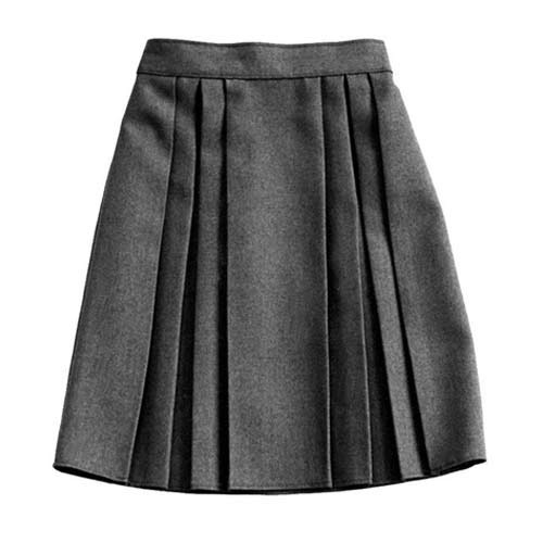 Ladies Formal Skirts in Balanagar, Hyderabad | Samhitha Enterprise