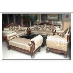 Living Room Sofa in Hoshiarpur Road JalandharHILIFE FURNITURE