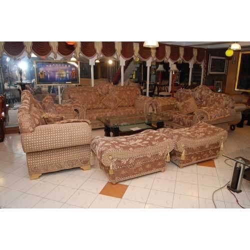 Hi Life Furniture Flexxlabsreviewcom