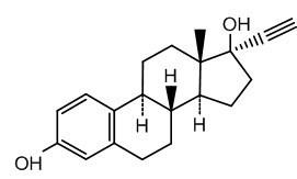Ethinyl Estradiol (Cas No.:57-63-6)