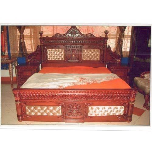 Good Drawing Room Sofa In Hoshiarpur Road Jalandhar Hi Life Furniture