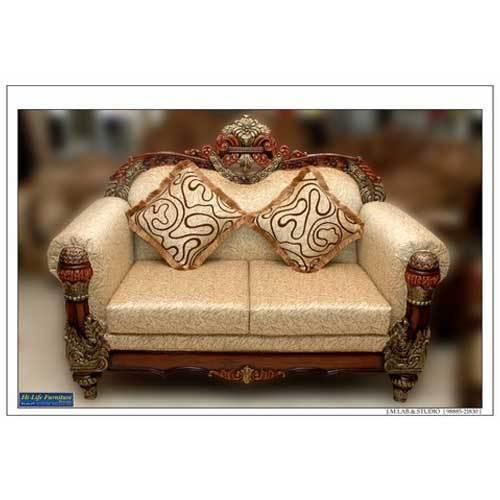 Hi Life FurnitureHondurasliterariainfo