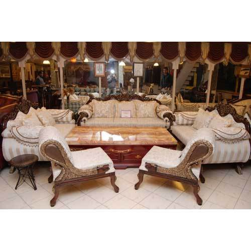 hi life furniture italian sofa set send sms send inquiry