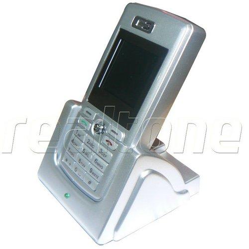 WiFi VoIP IP Phone
