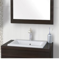 Bathroom Tiles In Mumbai Suppliers Dealers Traders