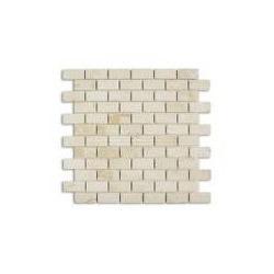 Brick Lime Stone