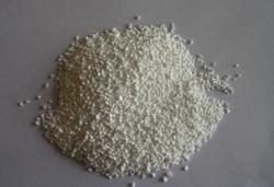 Ammonium Stearate in  Ville Parle (W)