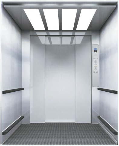 Lift Cabins in  Balanagar