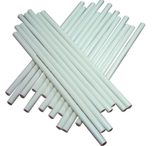 Hot Melt Glue Stick (1107)
