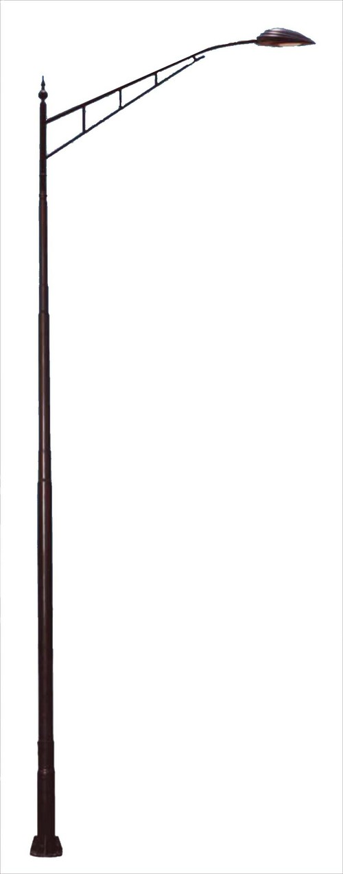 Street Lighting Pole (MLTP-104) in Old Palasia  sc 1 st  TradeIndia & Street Lighting Pole (MLTP-104) in Old Palasia Indore - Exporter ... azcodes.com