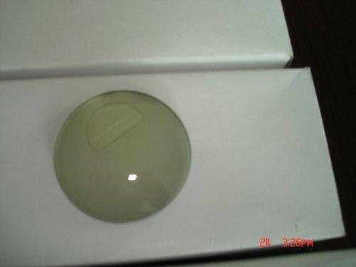 1.523 Photochromic Lens