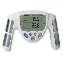 Body Fat Analyzers 26