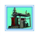 Sehenda Plastic Blow Moulding Machine