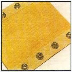 PTFE Button Belt in  Bhandup (W)