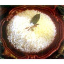 Basmati Rice in   Nana Khumbha Nath Road