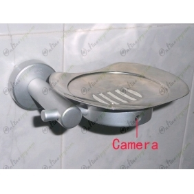Hd Bathroom Spy Camera in Shenzhen, Guangdong ...