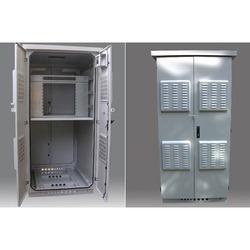 Electronics Enclosures in  Sidco Indl. Estate (Ambattur)