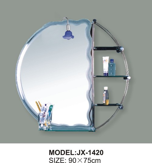 beveled glass mirrors bathroom glass beveled bathroom mirror in shaoxing zhejiang 17355