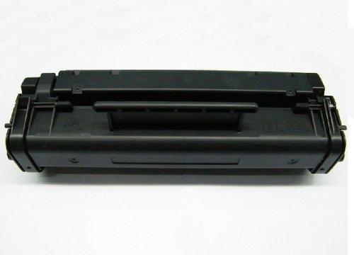 Compatible Toner Cartridge Ep-A For Canon Lbp Ax/460/465/660