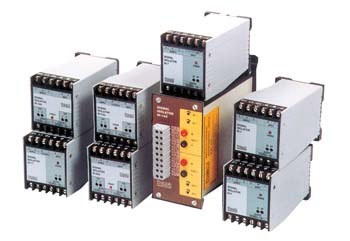 Electrical Signal Isolators