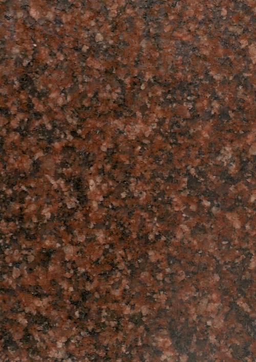 Red Galaxy Granite : Malnad granites and marbles in bengaluru karnataka india