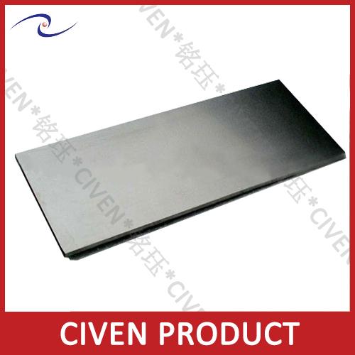 Copper-Nickel Sheets