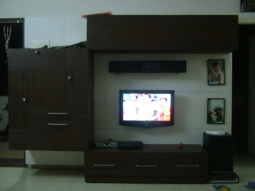 furniture in living room. Living Room Furniture in Bhaktinagar  Rajkot Manufacturer and