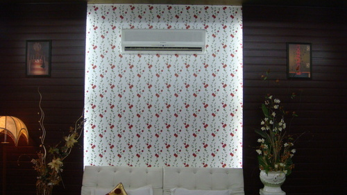 Decorative Plastic Wall Panels pvc wall panels in link road, ludhiana - exporter