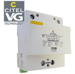 Dc Surge Protection For Solar Industry