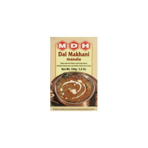 Mdh Dal Makhani